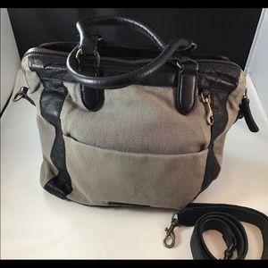 Liebeskind crossbody/shoulder bag